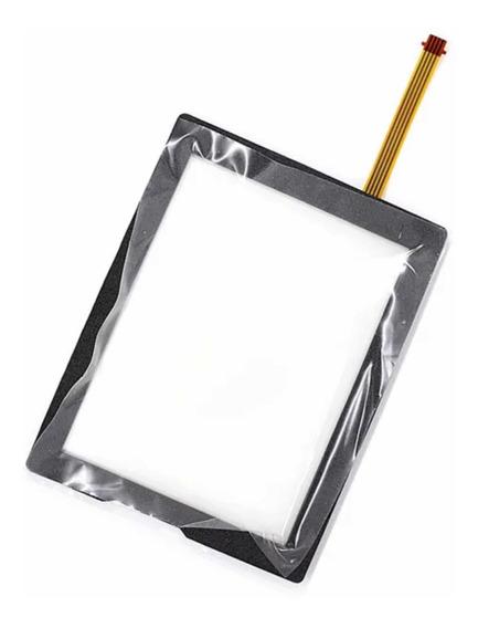 Tela Touch Screen Zebra Mc9090 Mc9060 Mc9190 Mc9200