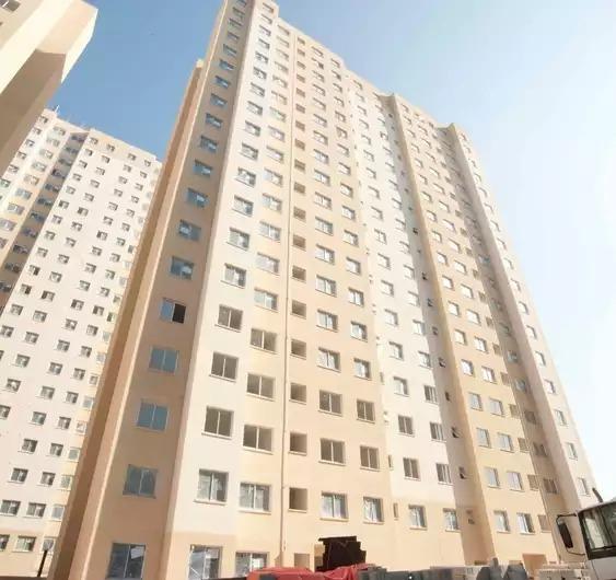 Apartamento Pronto 2 Dorms R$ 189.900 Com Vaga