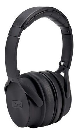 Audífonos Bluetooth Noise Cancel Altec Lansing