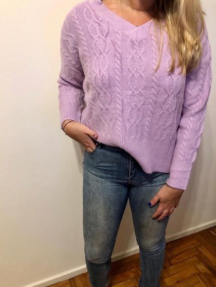 Sweater Importado