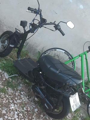 Yamaha Jog 50cc Yamaha