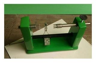 Máquina Peladora De Mangos, Industrial. Tiras Tipo Espagueti