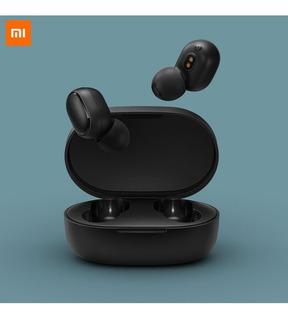 Fone De Ouvido Sem Fio Bluetooth Air Dots Xiaomi Lacrado