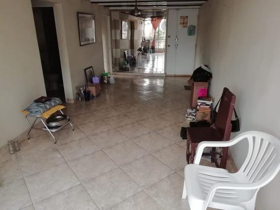 Apartamento En Venta En Las Flores, Envigado.