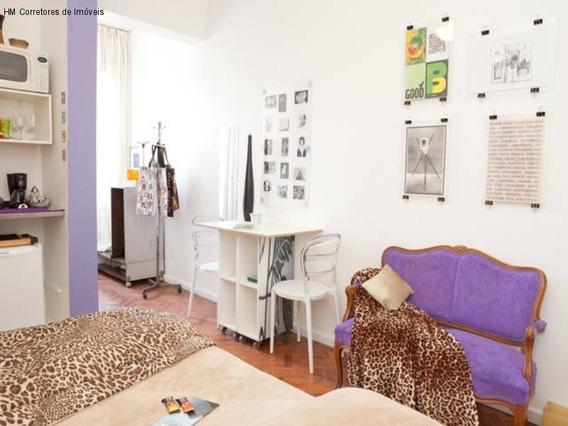 Apartamento - Hmap1004 - 68015944