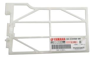 Suporte Filtro Ar Yamaha Lander Terene E Fazer 250 Original