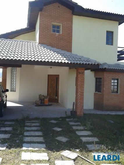 Casa Em Condomínio - Condomínio Hills 3 - Sp - 404367