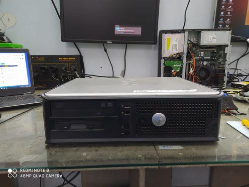 Imagem 1 de 4 de Dell Optplex 755