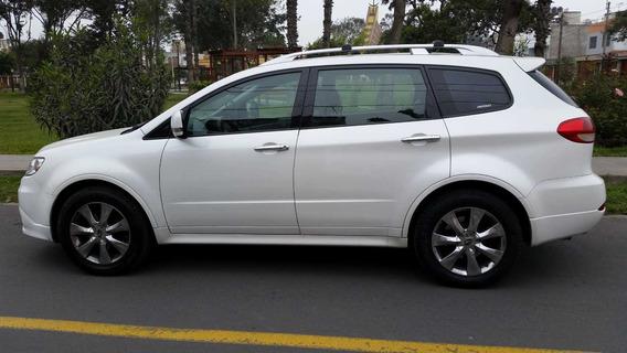 Subaru Tribeca 3.6r
