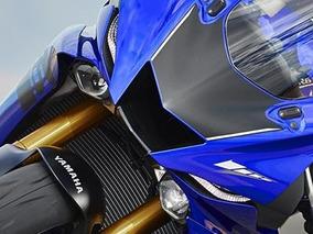 Yamaha Yzf R6 2018 Tel 47927673 Av.libertador 14552