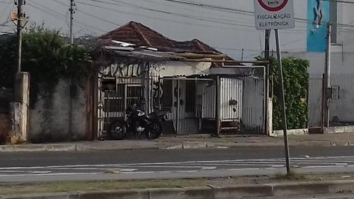 Imagem 1 de 4 de Casa - Sao Jose - Ref: 408499 - V-pj4413