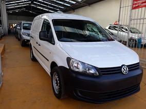 Volkswagen Caddy 1.2 Cargo Mt