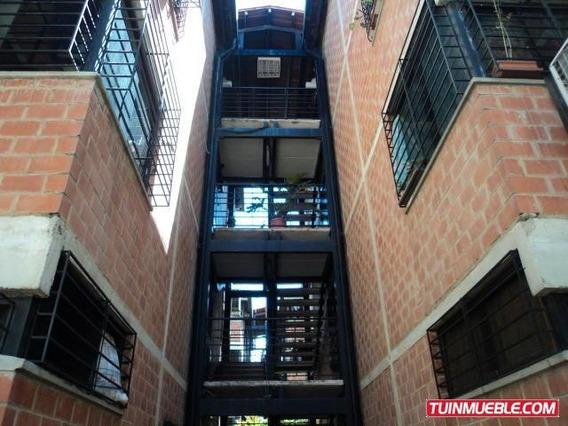 Apartamentos En Venta 19-2468 Adriana Di Prisco 04143391178