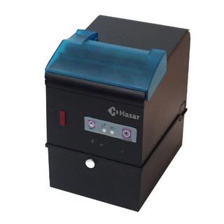Impresora Fiscal Hasar Smh/pt-250f + Software Fiscal Promo!!