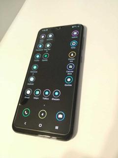 Celular Samsung A50 2019