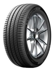 Pneu 225/50r17 Michelin Primacy 4 98v