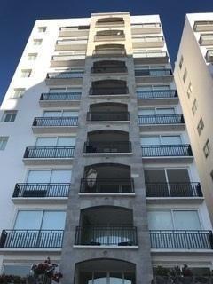 Departamento En Venta. El Refugio Marbella Towers & Spa. Rdv - Ae