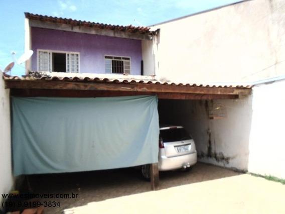 Casa - Ca00180 - 33905910