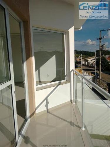 Imagem 1 de 18 de Casas À Venda  Em Bragança Paulista/sp - Compre A Sua Casa Aqui! - 1282346