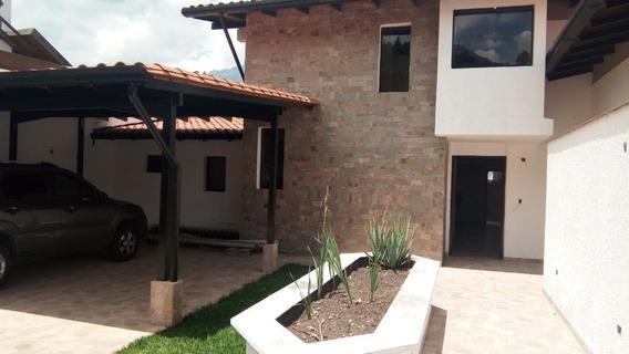 Bella Casa Urbanización Sta Maria