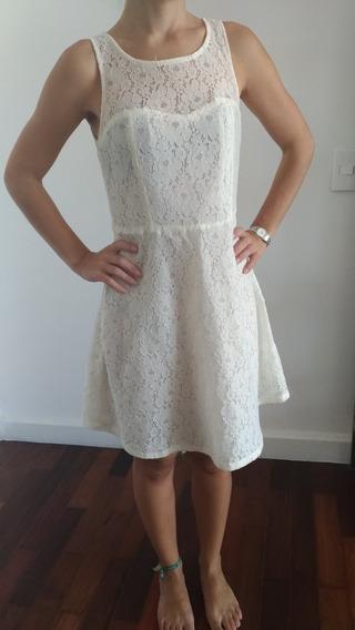Vestido Básico Verão