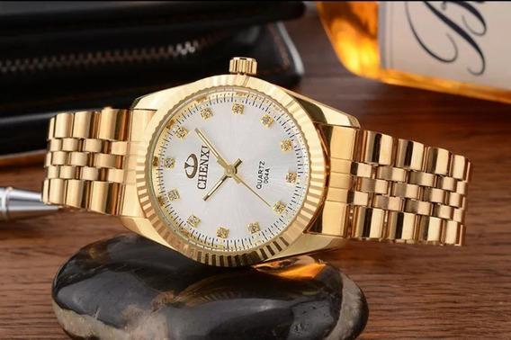Relógio Chenxi Prova D