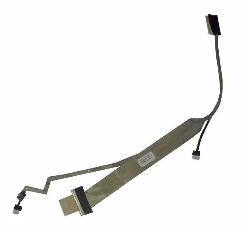 Cabo Flat Lcd Acer Aspire 5532 5517 5541 Dc020000y00