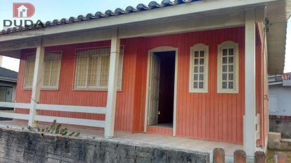 Casa - Zona Sul - Ref: 25612 - V-25612