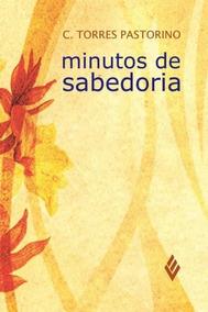 Minutos De Sabedoria - Estilo Murti - Vozes