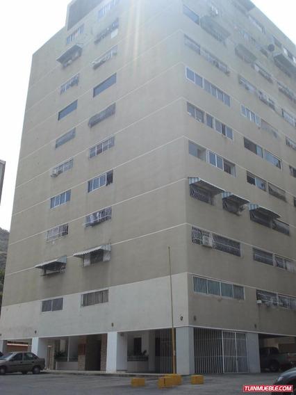 Apartamentos En Venta 19-761 Montalban Ii 0412-903-1365