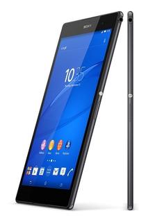 Tablet Sony Xperia Z3 - Logeco