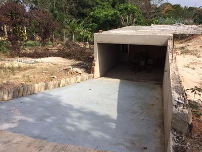Terreno Residencial À Venda, Condomínio Zuleika Jabour, Salto. - Te0011