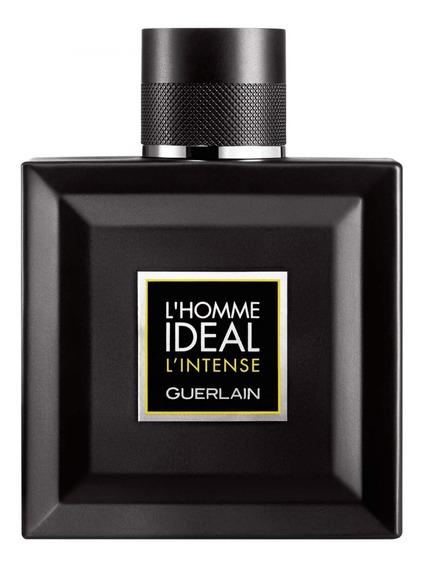 Perfume Guerlain L