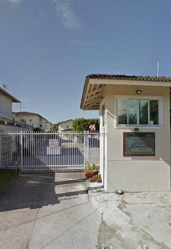 Casa À Venda, 270 M² Por R$ 735.000,00 - Coité - Eusébio/ce - Ca0186