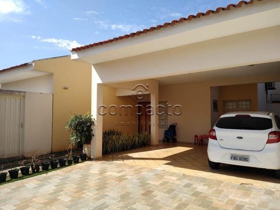 Casa - Ref: V3350