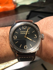 Panerai Pam00685 Special Edition