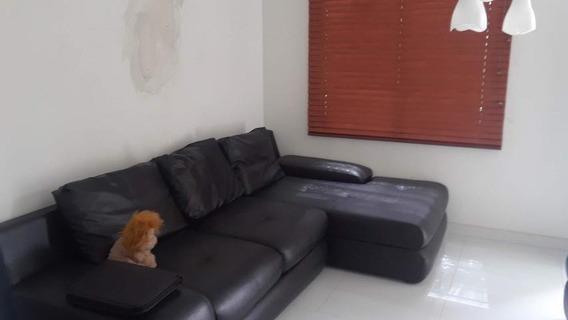 Casa En Alquiler Caminos De Tarabana 20-23960 Jm 04145717884