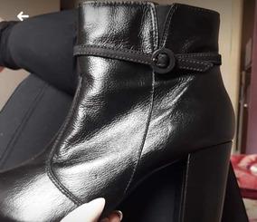 f36782bc54 Bota Mezzo Porto - Sapatos no Mercado Livre Brasil