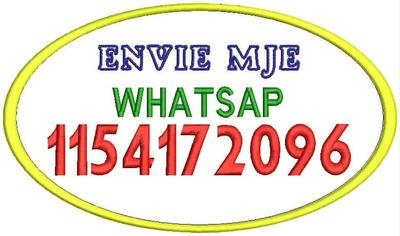 Servicio Logo Amr
