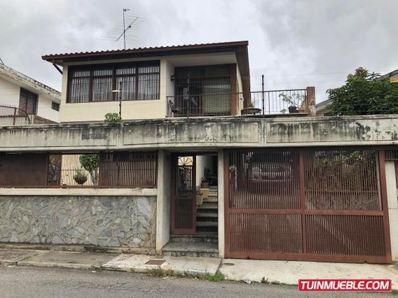 Casas En Venta Ag Gg 12 Mls #19-14037 04242326013