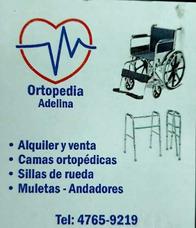 Alquiler De Camas Ortopedicas Alquiler De Colchon Antiescara