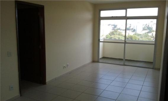 Apartamento Com 2 Dormitórios Para Alugar, 103 M² Por R$ 1.050/mês - Botafogo - Campinas/sp - Ap11235