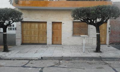 Casa En Alquiler Ubicado En Villa Martelli, Zona Norte