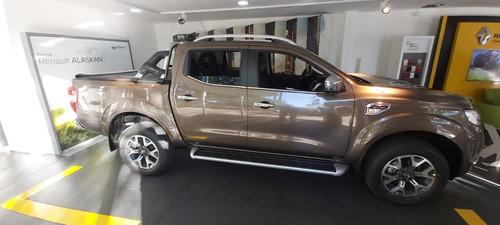 Autos Y Camionetas Renault Oroch  Ranger Amarok Jeep Hilux E