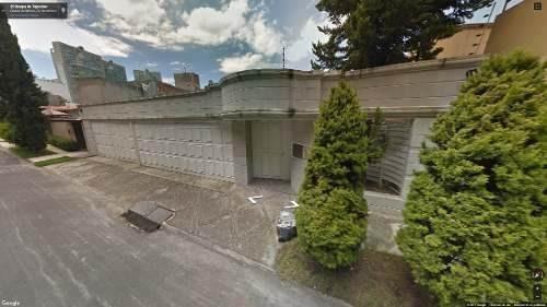 Hermosa Casa Residencial En Remate, Solo Para Inversionistas