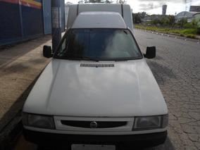Fiat Fiorino 1.3 Fire 4p 03/04