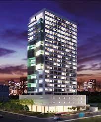 Sala Comercial Para Locação, Meireles, Fortaleza - Sa0136. - Sa0136