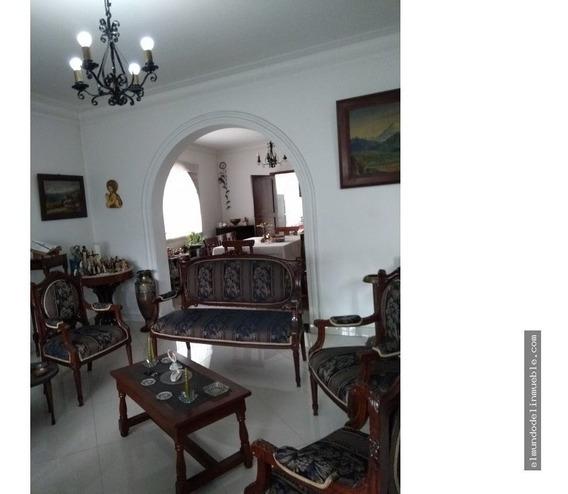 Arriendo Casa Palermo Bogotá