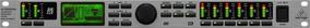 Processador Digital Dcx-2496le - Behringer Nota/garantia