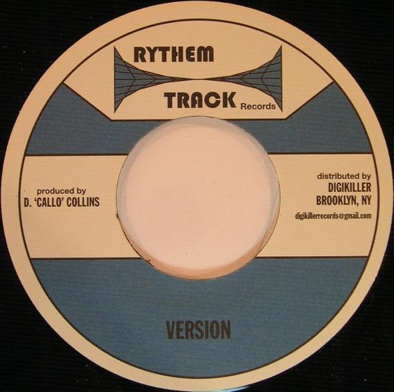 Compacto Tony Roach - Entertainer